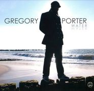 Gregory Porter, Water (CD)
