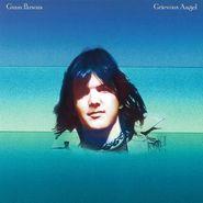 Gram Parsons, Grievous Angel [Remastered 180 Gram Vinyl] (LP)