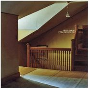 Grizzly Bear, Yellow House (CD)