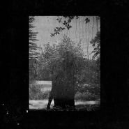 Grouper, Ruins (CD)