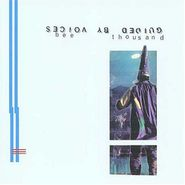 Guided By Voices, Bee Thousand (LP)