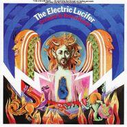 Bruce Haack, Electric Lucifer (LP)