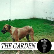 The Garden, haha (LP)