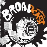 Broadcast, Haha Sound (LP)