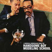 Handsome Boy Modeling School, So... How's Your Girl? (CD)