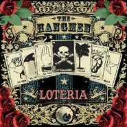The Hangmen, Loteria (CD)