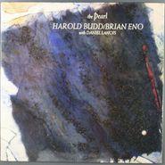 Harold Budd, The Pearl (LP)