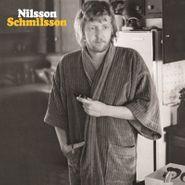 Harry Nilsson, Nilsson Schmillsson [Record Store Day] (LP)