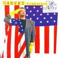 Harvey Fierstein, This Is Not Going To Be Pretty: Live At The Bottom Line (CD)