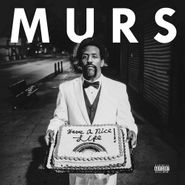 Murs, Have A Nice Life (CD)