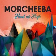 Morcheeba, Head Up High (CD)