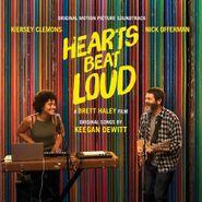 Keegan DeWitt, Hearts Beat Loud [OST] (CD)