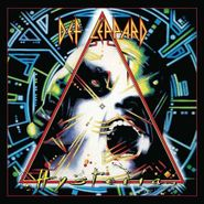Def Leppard, Hysteria [30th Anniversary Edition] (CD)