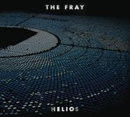 The Fray, Helios (CD)