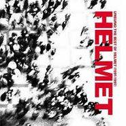 Helmet, Unsung: The Best Of Helmet 1991-1997 (CD)