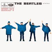 The Beatles, Help! (CD)