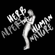 Herb Alpert, Human Nature (CD)
