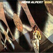 Herb Alpert, Rise (CD)