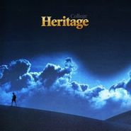 College, Heritage (LP)