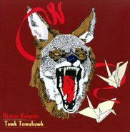 Hiatus Kaiyote, Tawk Tomahawk (CD)