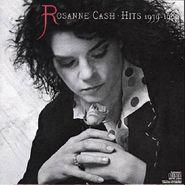 Rosanne Cash, Hits 1979-1989 (CD)