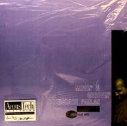 Horace Parlan, Movin & Groovin [Remastered, 45rpm, Limited Edition] (LP)