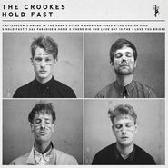The Crookes, Hold Fast (CD)
