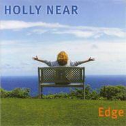 Holly Near, Edge (CD)