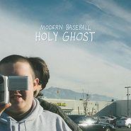 modern baseball holy ghost lp