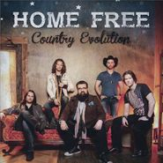 Home Free, Country Evolution (CD)