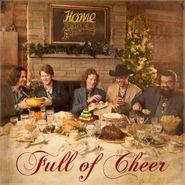 Home Free, Full Of Cheer (CD)