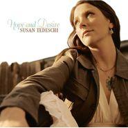Susan Tedeschi, Hope & Desire (CD)