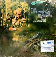 Horace Silver Quintet, The Cape Verdean Blues [Limited Edition, 45RPM] (LP)
