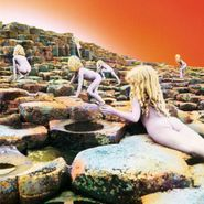 Led Zeppelin, Houses Of The Holy [Deluxe Edition] (CD)