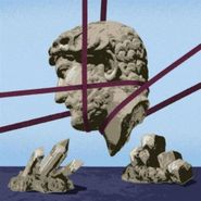 Hot Chip, One Life Stand (CD)