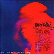 Hot Tuna, Hot Tuna (CD)