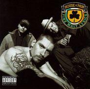 House Of Pain, House of Pain (Fine Malt Lyrics) (CD)