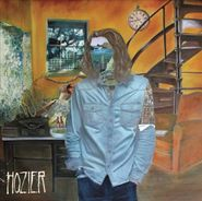 Hozier, Hozier [Deluxe Edition] (CD)