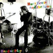 Huey Lewis & The News, Hard At Play (CD)