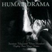 Human Drama, 14384 Days Later (CD)