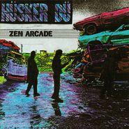 Hüsker Dü, Zen Arcade (LP)