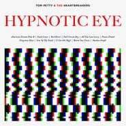 Tom Petty And The Heartbreakers, Hypnotic Eye (LP)