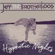 JEFF the Brotherhood, Hypnotic Nights (CD)