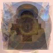 Elvis Perkins, I Aubade [180 Gram Vinyl] (LP)