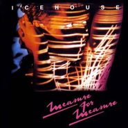 Icehouse, Measure For Measure [Import] (CD)