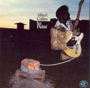 Albert Collins, Ice Pickin' (CD)