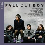 Fall Out Boy, Icon (CD)