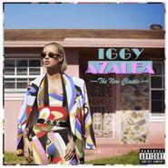 Iggy Azalea, The New Classic [Deluxe Edition] (CD)