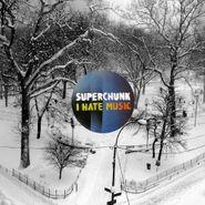 Superchunk, I Hate Music (LP)