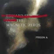 edward sharpe & the magnetic zeros persona lp